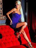 Prostituta Kimberly a Follo